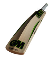Gunn & Moore Paragon 909 Cricket Bat