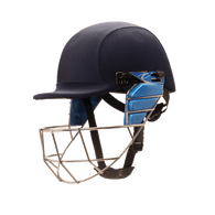 Forma Elite Pro Plus Titanium Cricket Helmet
