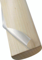 Kookaburra Cricket Bat Anti-Scuf Facing Sheet