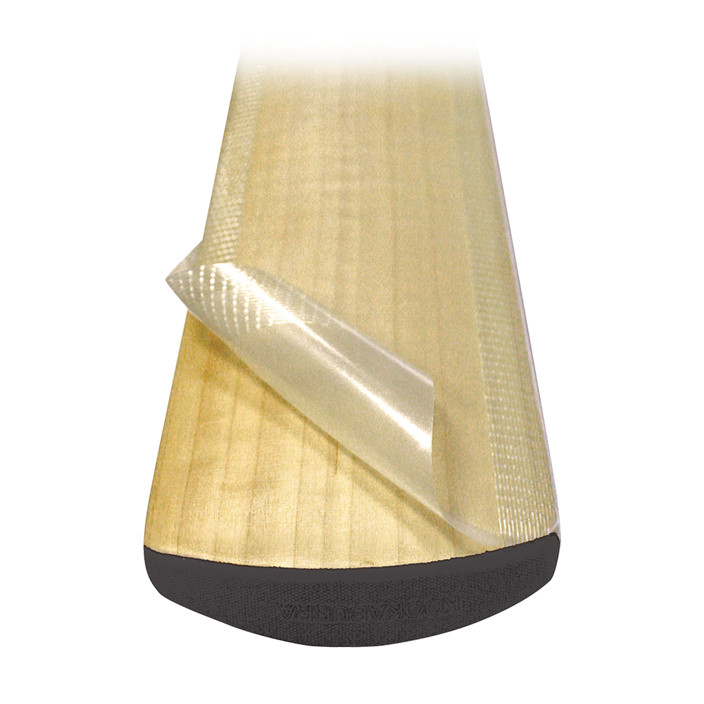 Brand New Cricket Bat Anti Scuff Protection Sheet Fibre Glass High Quality