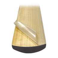 Kookaburra Cricket Bat Armourtec Anti Scuff Facing Sheet