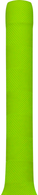 Kookaburra Chevron Bat Grip