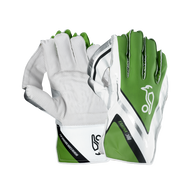 Kookaburra Kahuna 300 Wicket Keeping Gloves