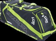 Kookaburra Pro 2500 Wheelie Bag
