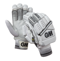 GM 909 Batting Gloves - 2017 Edition