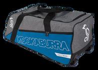 Kookaburra Pro 1500 Wheelie - 2018 Edition
