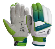 Kookaburra Kahuna 200 Batting Gloves