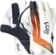 Kookaburra 700L Wicket Keeping Gloves