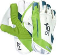 Kookaburra 450 Wicket Keeping Gloves