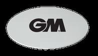 Gunn & Moore Fielding Disc