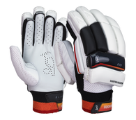 Kookaburra Blaze 500 Batting Gloves