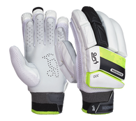 Kookaburra Fever 300 Batting Gloves