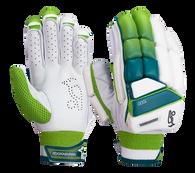 Kookaburra Kahuna 1000 Batting Gloves - 2018 Edition