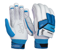 Kookaburra Surge 800 Batting Gloves - 2018 Edition