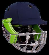 Kookaburra Pro 1200 Helmet - 2018 Edition