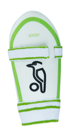 Kookaburra Kahuna 1000 Arm Guard