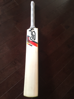 Kookaburra Blaze 700 Cricket Bat