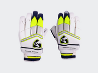 SG Maxlite Ultimate Batting Gloves
