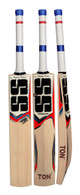 SS T20 Premium English Willow Cricket Bat