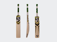 SG Savage Strike  English Willow Cricket Bat - 2019 Edition