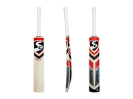 SG Sierra 150  English Willow Cricket Bat - 2019 Edition