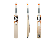 SG Sierra 250  English Willow Cricket Bat - 2019 Edition