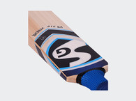 SG VS319 Xtreme  English Willow Cricket Bat - 2019 Edition