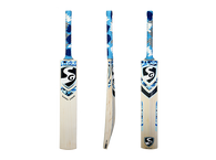 SG Player Xtreme  English Willow Cricket Bat - 2019 Edition