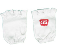 SS Fingerless Batting Inners