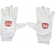SS Cotton Wicket Keeping Inners