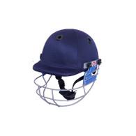 SS Matrix Cricket Helmet