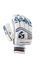 SG Maxilite Ultimate Batting Gloves - 2020 Edition