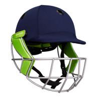 Kookaburra Pro 1500 Helmet
