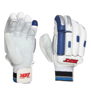 MRF Genius Grand Batting Gloves