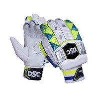 DSC Intense Speed Batting Gloves
