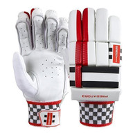 Gray Nicolls Predator 3 250 Batting Gloves