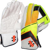 Gray Nicolls Powerbow 5 500 Wicket Keeping Gloves