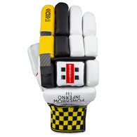 Gray Nicolls Powerbow Inferno 500 Batting Gloves