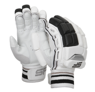 SF Nexzen Batting Gloves