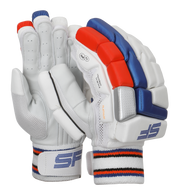 SF Platinum Batting Gloves