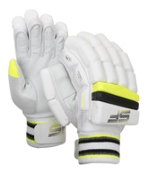 SF Prolite Batting Gloves