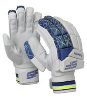 SF Superlite Batting Gloves
