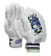 SF Camo ADI Batting Gloves