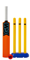 Gunn & Moore Striker Cricket Set