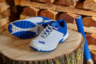 Gunn & Moore Original All Rounder Cricket Shoe