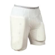 Kookaburra Protective Shorts Padded