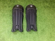SG Super Test Wicket Keeping Pads