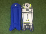 SG Super League Wicket Keeping Pads
