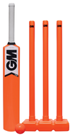 Gunn & Moore Icon All Weather Cricket Set - Size 4