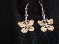 Butterfly Earings2